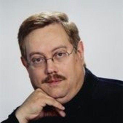 Jay Sawyer