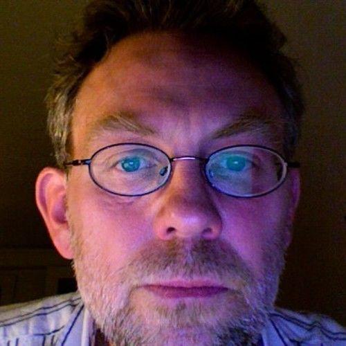 Bjørn Abelson