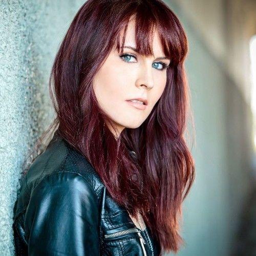 Erin Braswell