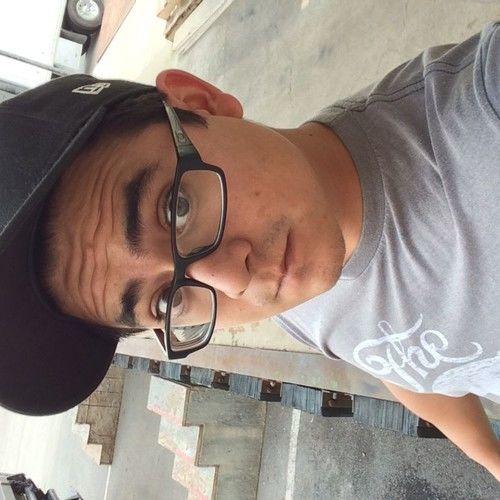 Joe Olivas