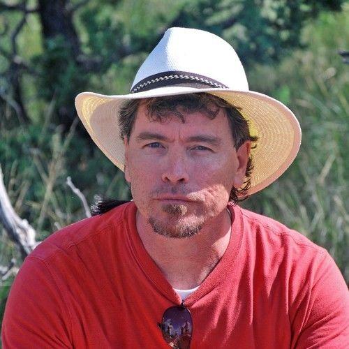 Michael Long