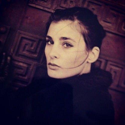 Lucija Mollnar