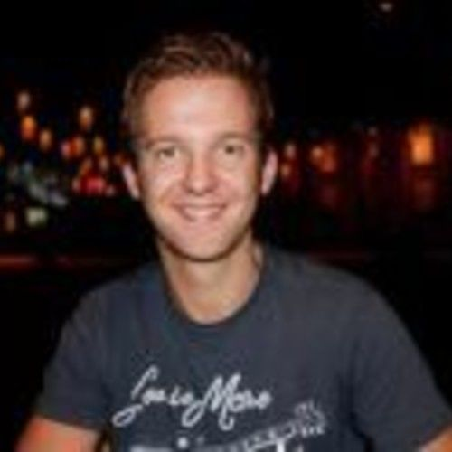 Ryan Bailey