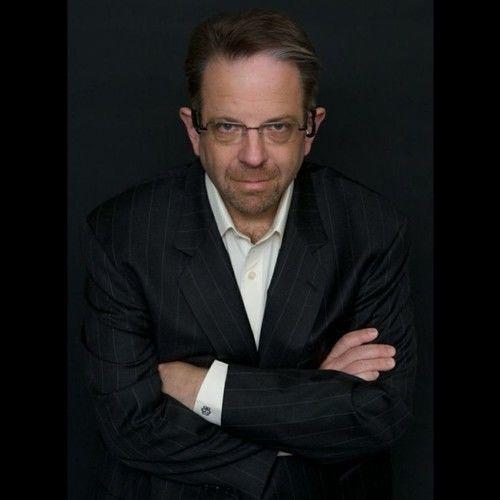 Brian Glicklich
