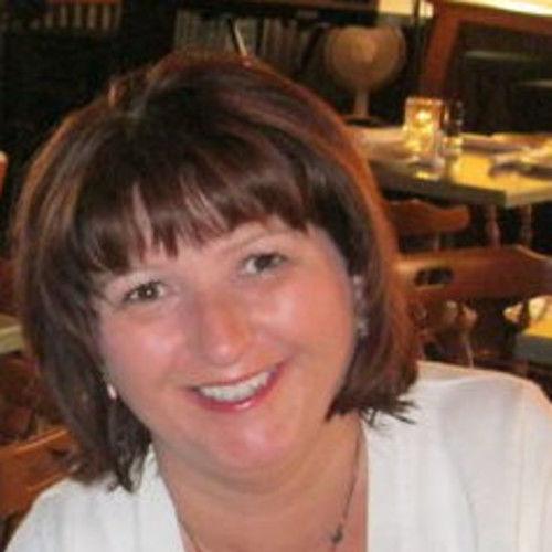 Bobbie DeRock