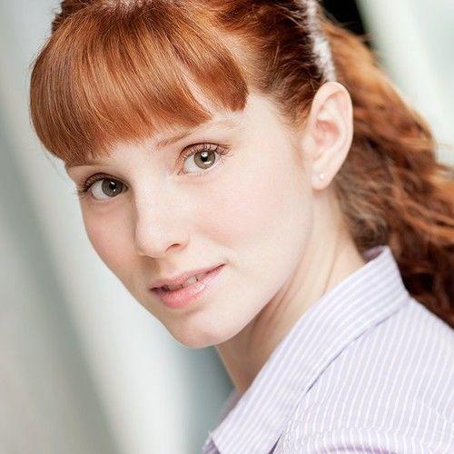 Jennifer C Bradley