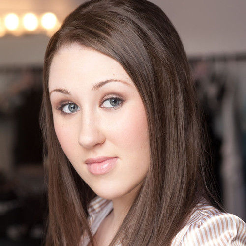 Alyssa Wilkins