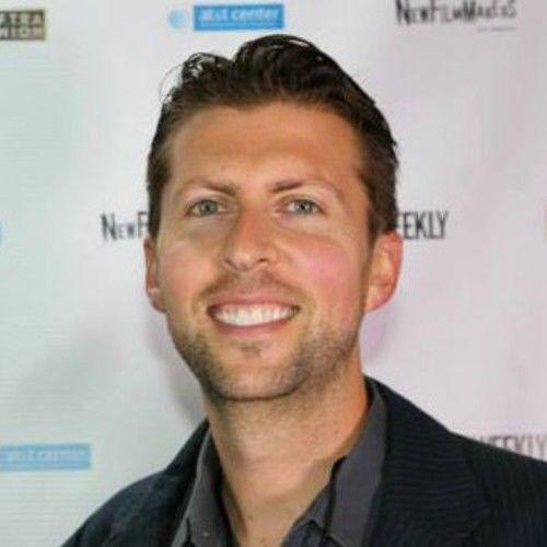 Niles Heckman
