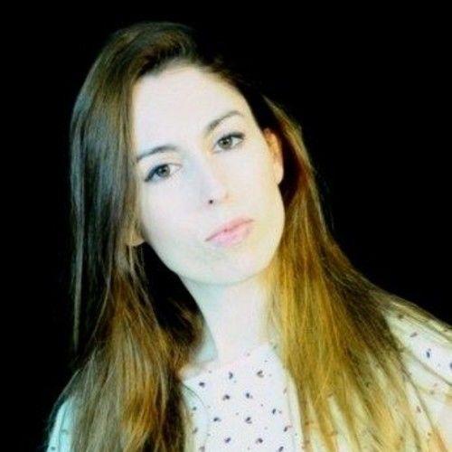 Valeria Gambardella Fabiani
