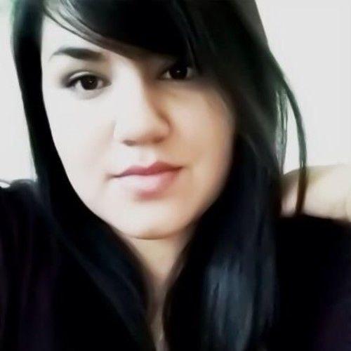Samantha Corinne Lopez