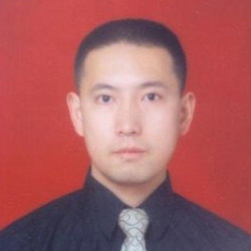 Ying Jie Wang