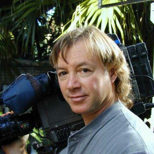 Jim Weinberg