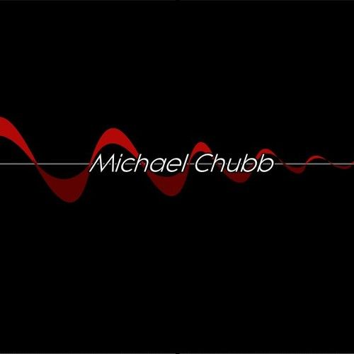 Michael Chubb
