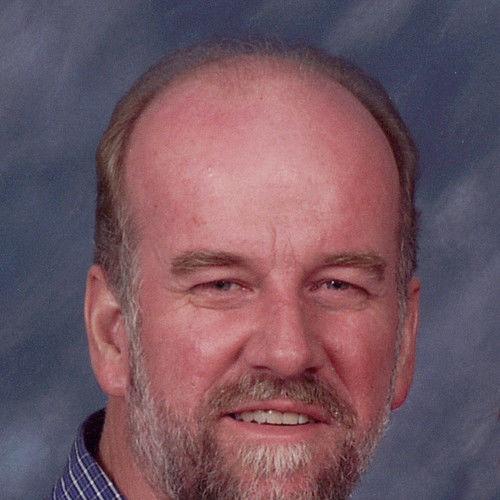 Craig Benltey