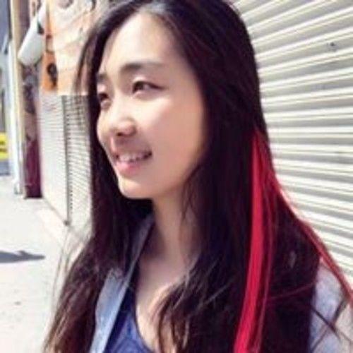 Xuerui Wang
