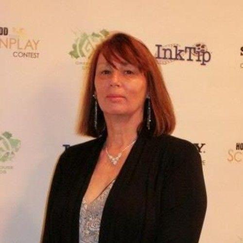Sharon Willis Robinson
