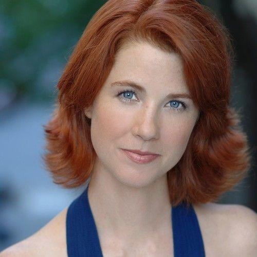 Kimberly Prentice