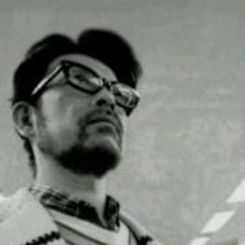 Shiro Sakai