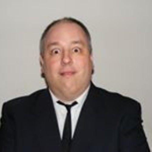 Brian Lipensky