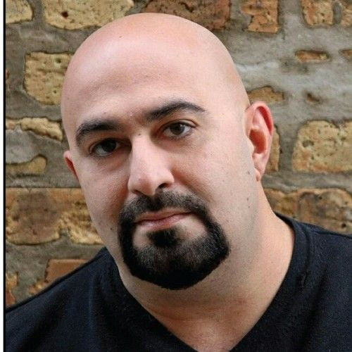 Tony Peera