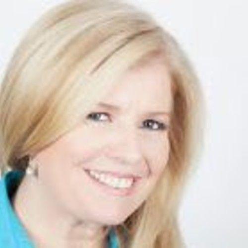 Patricia Galio