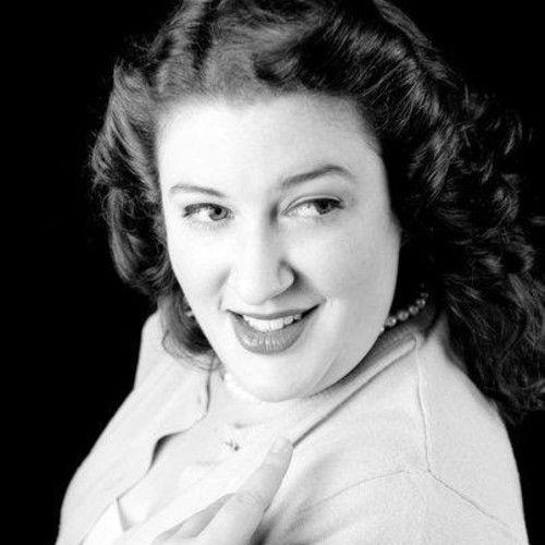 Katherine Sultan