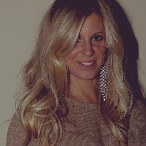 Katie Kaufmann