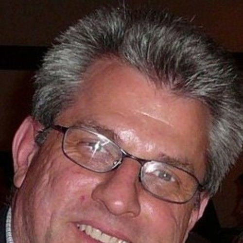 Robert Bills