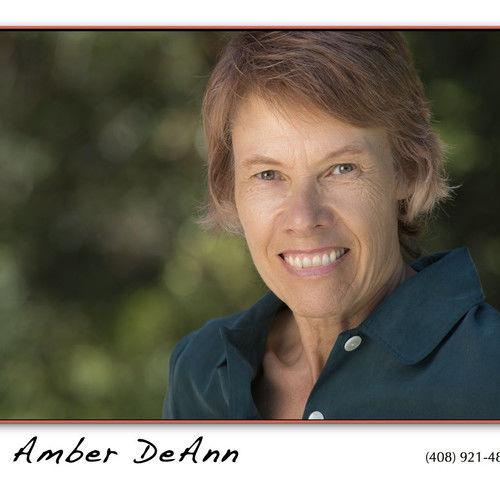 Amber DeAnn