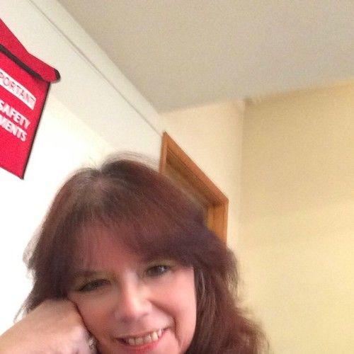 Sue Sefe
