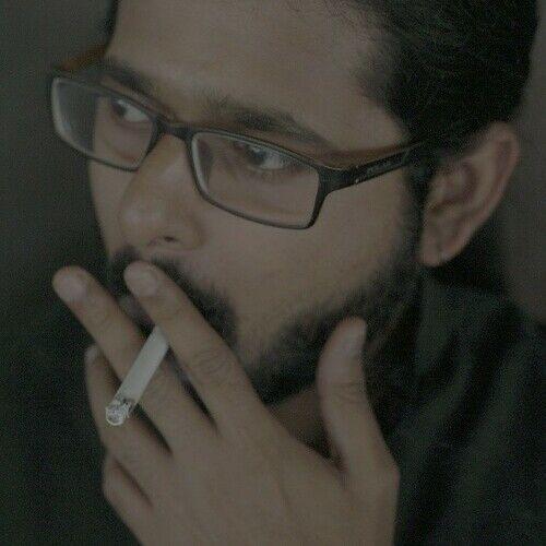 Sanjith C Nair