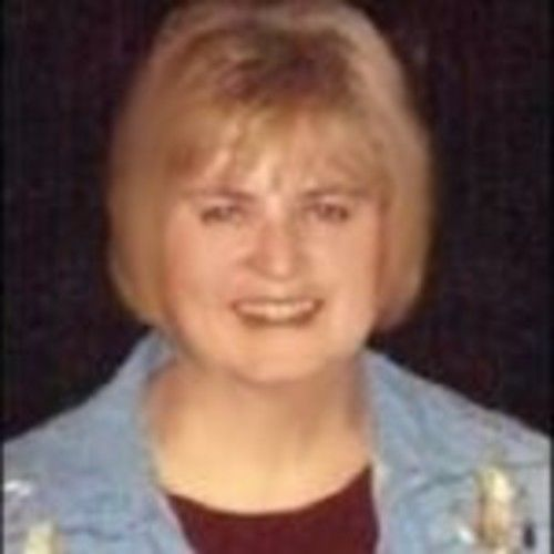 Lyn Horner