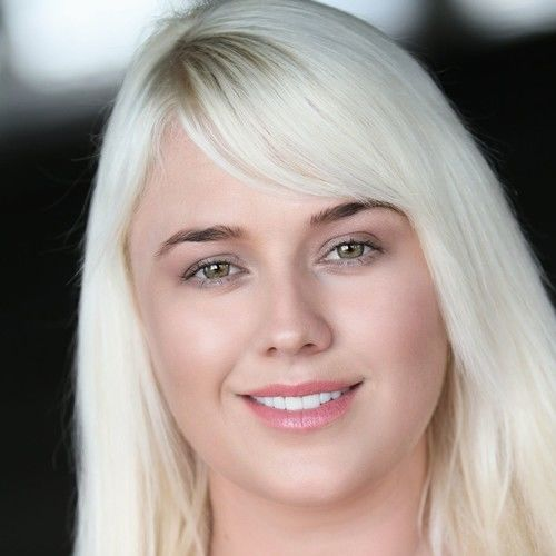 Krista O'Connor