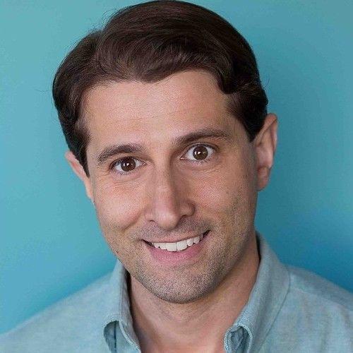 Matt DeNoto