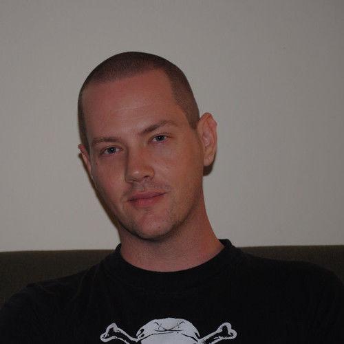 Sean Neild