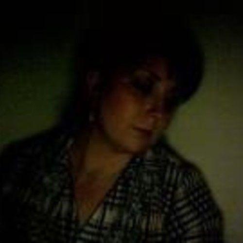 Jennifer Mae Snelling