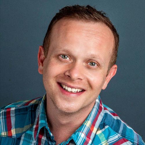 Adam Cronan