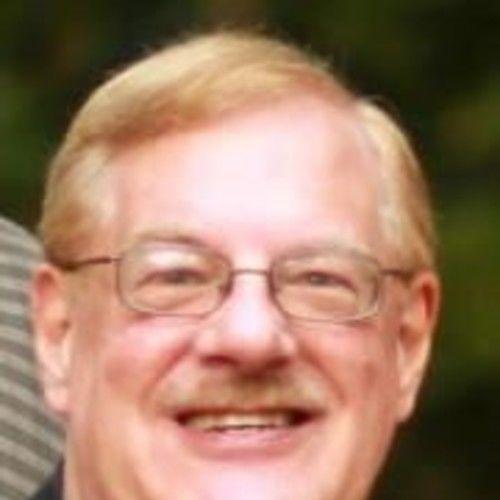 Gene Steiner