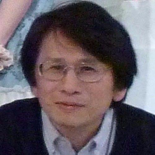 Hiro Ichioka