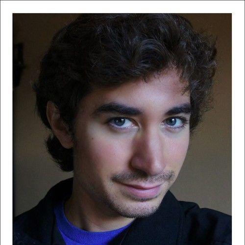 Ryan Trepanier