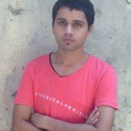 Pankaj Chandpuri