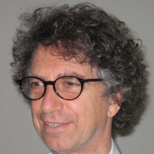 David Slabotsky