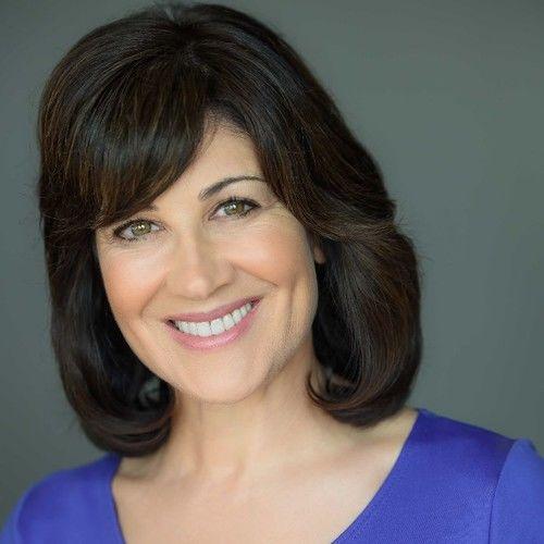 Sheila Cavalette