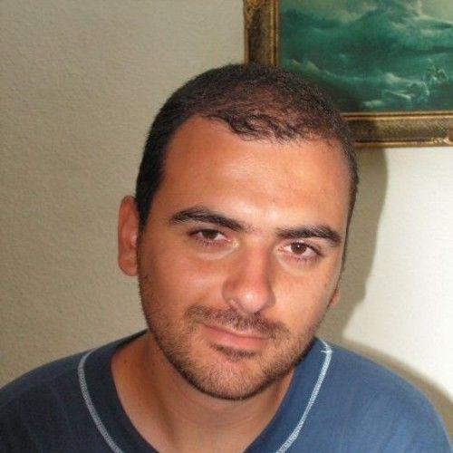 Bartolo Ansaldi