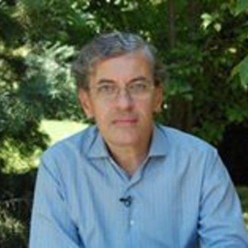 Oleg Bazylewicz