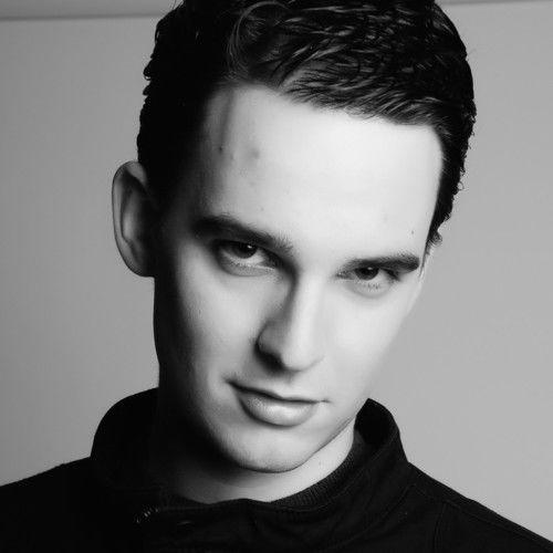 Luke Frazer-Wright