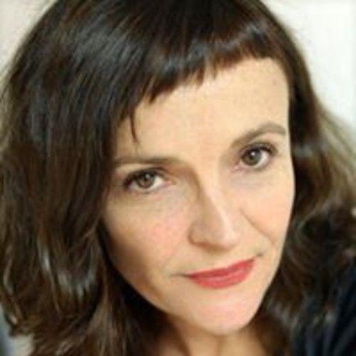 Anne Beaumond