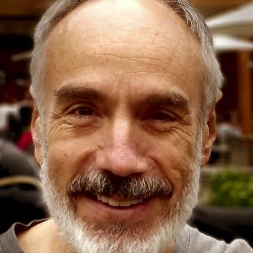 David A. Barak