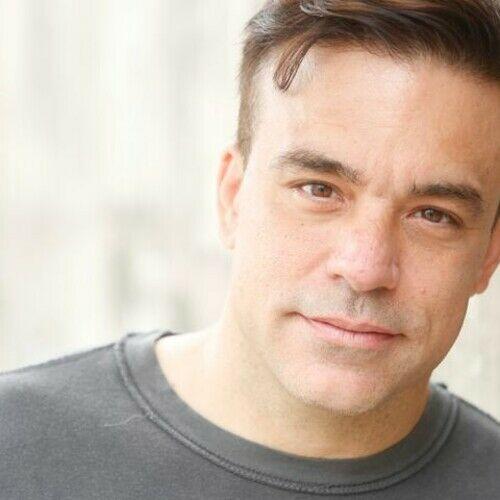 David Pantano
