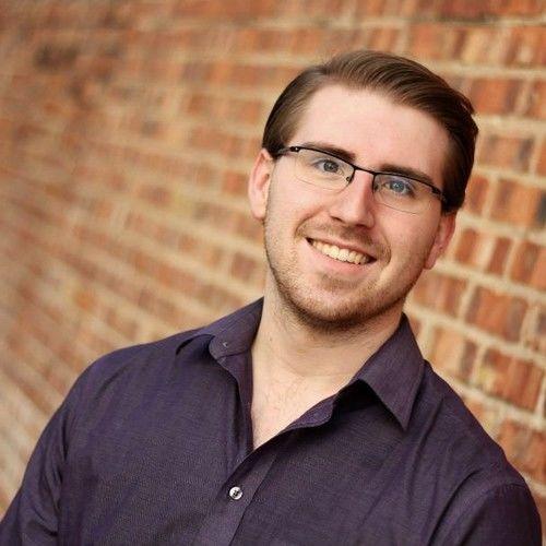 Cameron Benavides